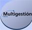 Multigestión renueva y potencia su área de recobro con la tecnología de Altitude Software