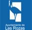 El Ayuntamiento de Las Rozas apuesta por Cisco para optimizar su plataforma de comunicaciones