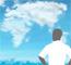 Informe SAP-Oxford Economics: Las pymes avanzan hacia una mentalidad global