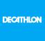 Decathlon opta por la tecnología de NETASQ para ofrecer WiFi seguro a sus clientes