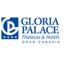 La tecnología de NetApp ayuda a Grupo Hoteles Gloria Palace a ahorrar un 50% en almacenamiento