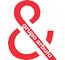 grupoarbulu se apoya en la solución Sage ERP X3 para mejorar sus sistemas de información