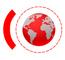 Encuentro Internacional de Seguridad de la Información (ENISE)