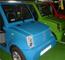 La tecnología de TomTom impulsa el uso turístico de coches eléctricos en Tarragona