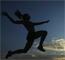 La tecnología de NetApp ayuda a optimizar el esfuerzo de los deportistas del CAR