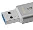 Kingston Digital protege los datos de los usuarios automáticamente con el nuevo DataTraveler Locker+ G3