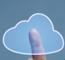 ADEA ofrece sus servicios desde la nube con Gigas