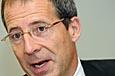 Pierre Liautaud, presidente Microsoft Western Europe Region
