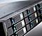 Fujitsu Siemens acerca el almacenamiento Enterprise a la pyme