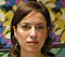 Ana Mª Mejías, directora general de Innovación y Administraciones Públicas de la Junta de Andalucía