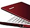Lenovo presenta la gama ThinkPad totalmente renovada