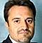 Alberto Granados, director de Grandes Cuentas y Partners de Microsoft Ibérica