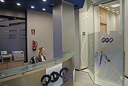 Oficina de QDQ