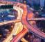 BSA propone una Agenda Comercial de futuro para frenar la expansión del proteccionismo digital