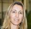 Raquel Serradilla Juan, Vicepresidenta Ejecutiva para el Sur de Europa Altitude Software