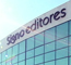 Signo editores gestiona su catálogo digital con la herramienta iSalesMobile de Informática El Corte Inglés