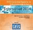 INFORSALUD 2014, XVII Congreso Nacional de Informática de la Salud