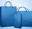 Cinco consejos para alcanzar el éxito en el negocio e-Commerce