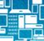 Los CIOs confirman el aumento de coste de mantener las aplicaciones mainframe
