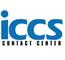 ICCS elige Altitude uCI para maximizar el nivel de calidad de atención al cliente