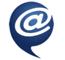 Foro @asLAN 'Virtualización y Centros de Datos Definidos por Software'