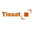 Tissat consolida su plataforma de servicios cloud con la tecnología de NetApp