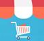 El programa 'Mentoring' moviliza 18 millones para impulsar el e-commerce entre pymes y autónomos