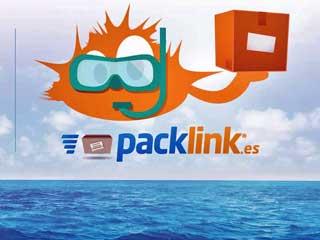 Jueves, 21 de agosto.- PackLink, proyecto solidario para ayudar a la Fundación Balia - La Biblioteca Nacional avanza en su virtualización con la ayuda de Telefónica - PayPal y Neymar llevan agua potable a más de seis millones de brasileños