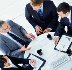 Proveedores y distribuidores TIC están capacitados para asesorar a la pyme