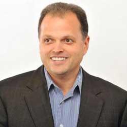 Mike Ettling