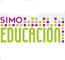 """SIMO Educación 2014 reúne novedades, tendencias y soluciones TIC para """"Enseñar en un mundo digital"""""""