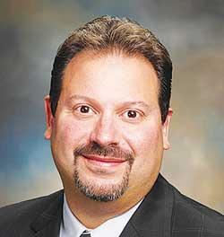 Paul Iagnocco