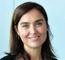 Ana Lledó, directora general de Portafolio para Europa y Latinoamérica en BT Global Services