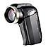 Sanyo presenta su nueva gama de cámaras digitales Xacti Dual