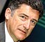 Alberto Barrientos, director de Sector Público de IBM España, Portugal, Grecia, Israel y Turquía