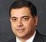 Rui Passo, vicepresidente y director general de HP Imagen e Impresión