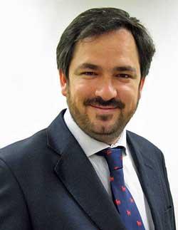 Jorge Puerta