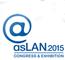 Congreso & EXPO ASLAN2015