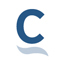 El Ayuntamiento de Cambrils renueva y unifica su infraestructura de almacenamiento con NetApp