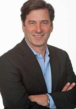 Paul Segre