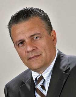 Philippe Llorens