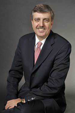 Claudio Muruzábal