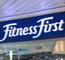 Nutanix ayuda a los centros Fitness First a dar el salto a la nube privada