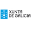 SATEC implanta las soluciones de almacenamiento NetApp en la Xunta de Galicia