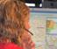 Datapoint Europe potencia el teléfono de emergencias CAT112 de Cataluña