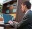 Día Europeo de las PYMES: El 62% permite a los empleados usar sus dispositivos personales dentro de la red corporativa