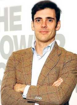 Fernando Meco