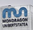 Mondragón Unibersitatea confía en WatchGuard para asegurar su red