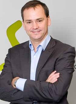 Javier Latasa