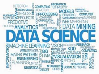 Viernes, 9 de octubre - El Big Data y la ciencia de los datos generarán más de cien mil empleos en España - Ex_Machina: ¿Superarán las máquinas al hombre?